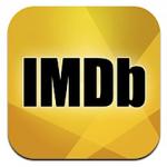 Twa Timoun sur IMDB
