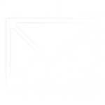 logo_mail_blanc_reso